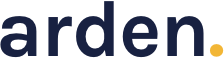 Hyperion Capital Partners